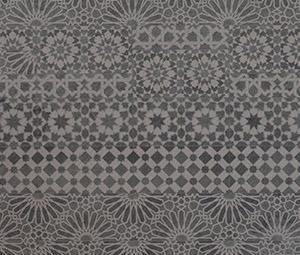 Carpet - Malta