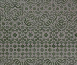 Carpet - Smeraldo