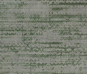 Fabric - Smeraldo