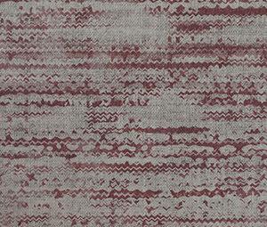 Fabric - Marsala