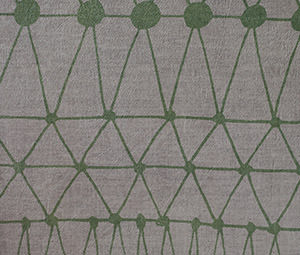 Web - Smeraldo