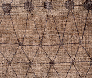 Web - Wood