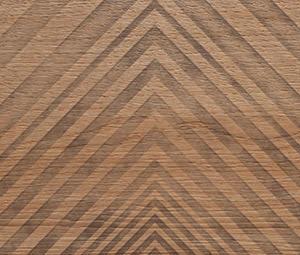 Motive - Wood