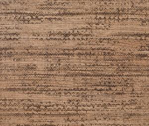 Fabric - Wood