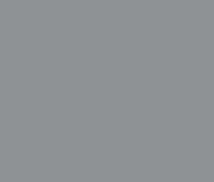 LC15 – Grigio Cenere