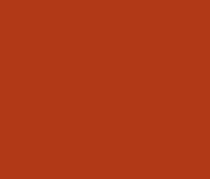 LC59 – Mattone