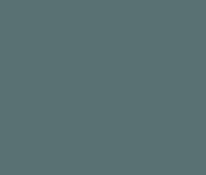 LL33 – Petrolio