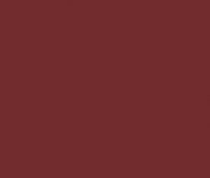 LL53 – Bordeaux