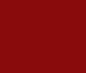 LL55 – Ciliegia