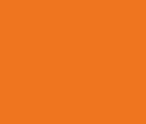 LL57 – Mandarino
