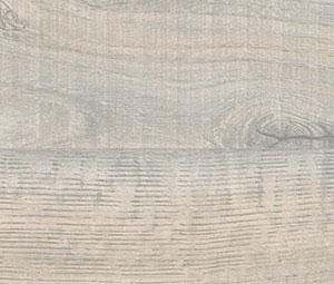 MF10 – Nodato Bianco