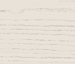 RC01 – Burro
