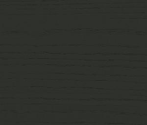 RC17 – Grigio Fumo