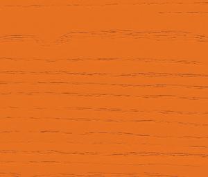 RC57 – Mandarino