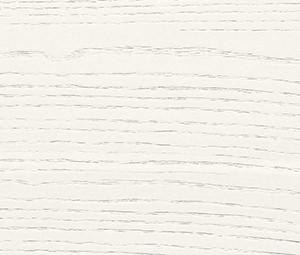 RG00 – Bianco Gesso