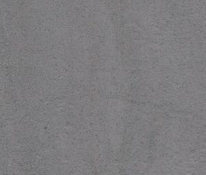 Pietra Savoia grigio
