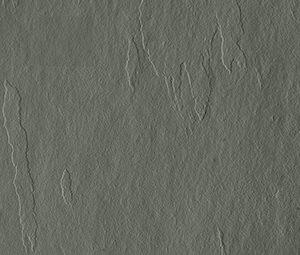 A011 - Ardesia tortora
