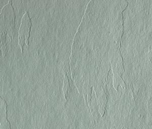 A010 - Ardesia cemento