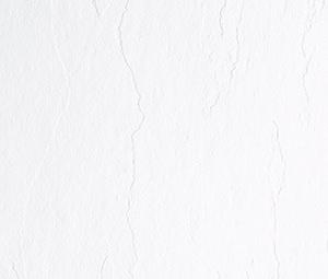 A001 - Ardesia bianco