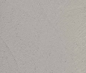 K052 – Pietra Grigia