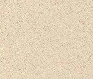 K011 - Premium beige