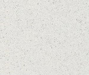 K010 - Premium bianco
