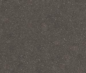 Premium grigio antracite