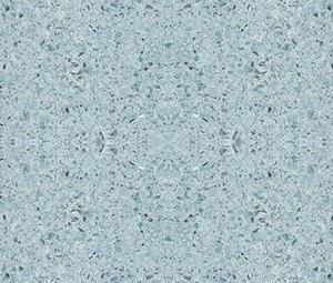 K031 – StarLight - Azzurro