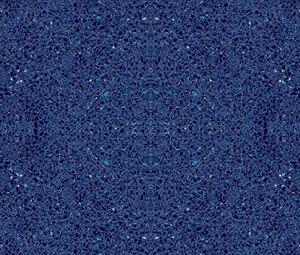 K034 – StarLight - Blu