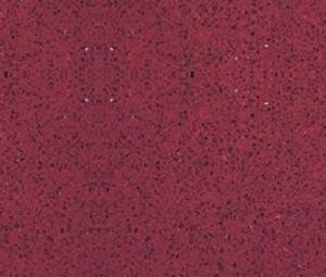 K033 – StarLight - Rosso